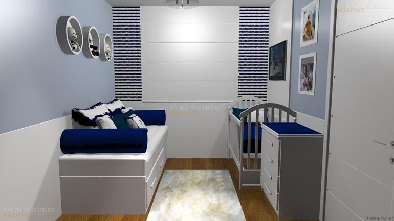 revestimentos para banheiros pequenos quartos modernos