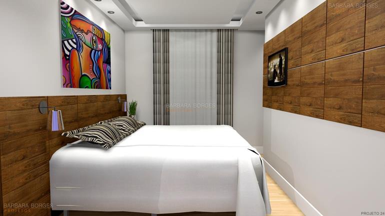 quartos infantil decorado quartos modulados