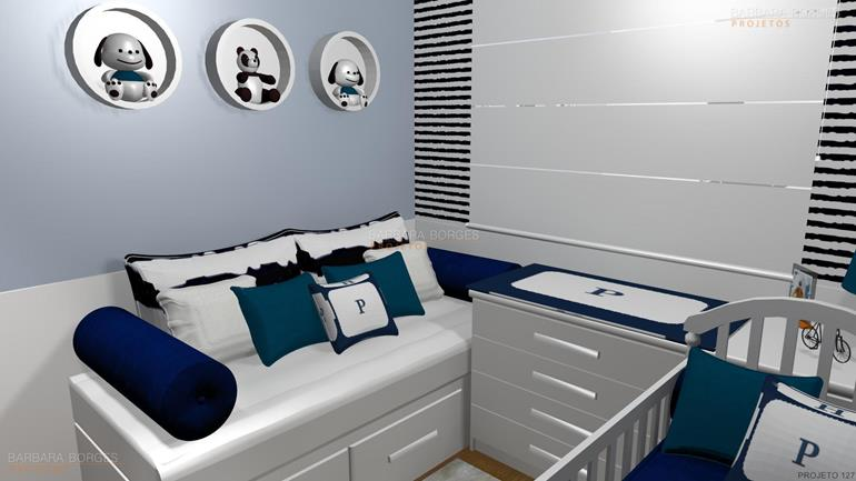 sala de jantar com sala de estar quartos pequenos casal