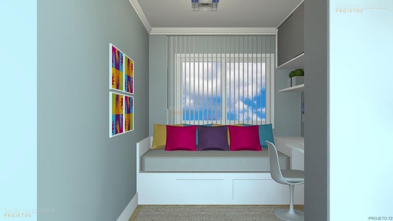 quarto planejado menino quartos planejados casal