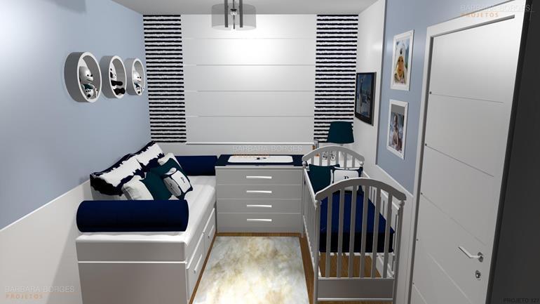 salas de estar simples quartos planejados casal