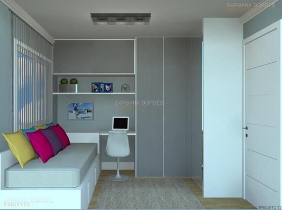 quartos infantil decorado quartos servico