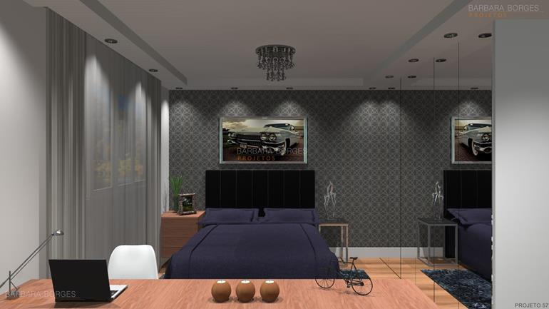 quartos para casal quartos servico