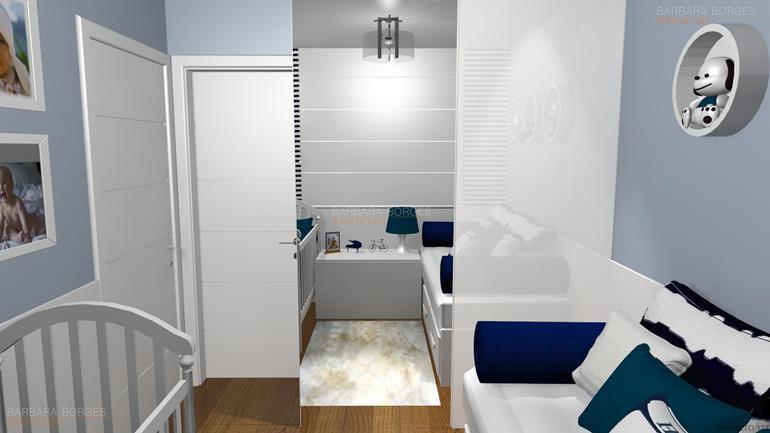sistema para lojas quartos servico