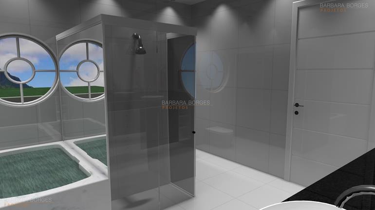 quartos para menina reforma banheiro