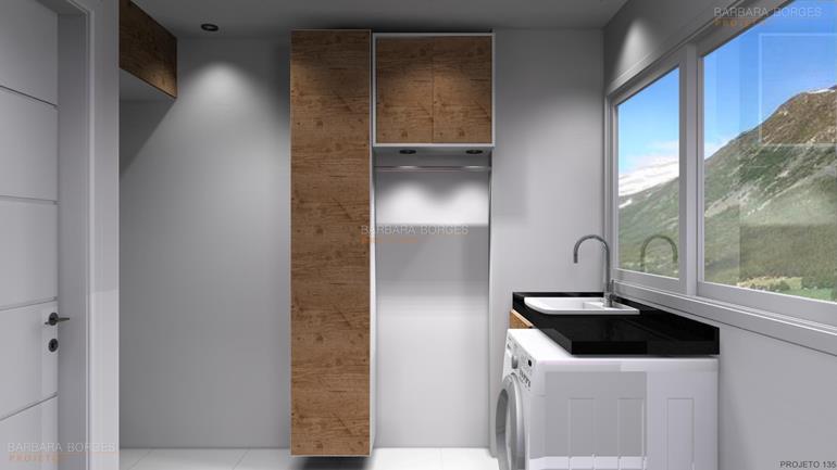 Reforma banheiro barbara borges projetos for Simulador interiores 3d