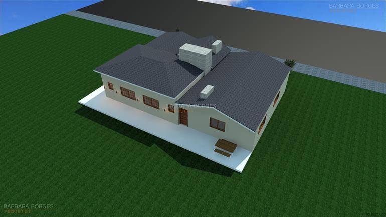 sistema para lojas reforma casas pequenas