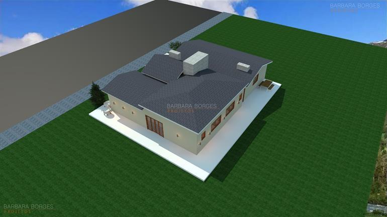 tapete quarto infantil reforma construção