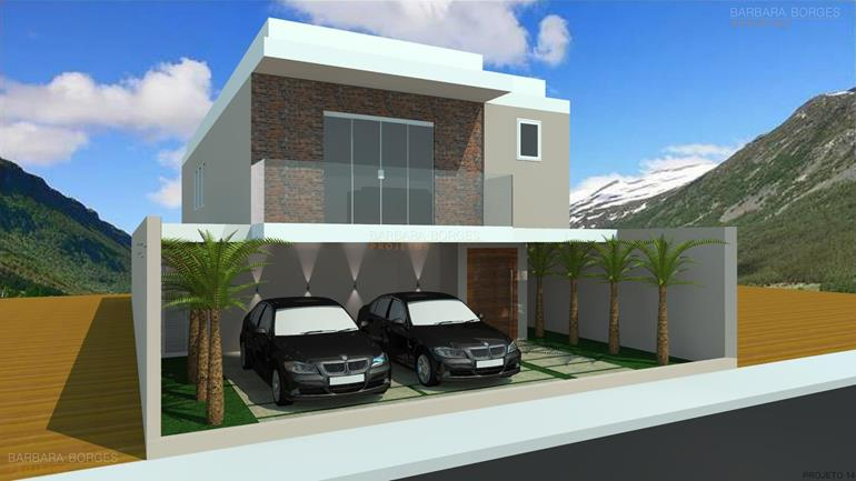 projetos de casas em 3d reforma construção
