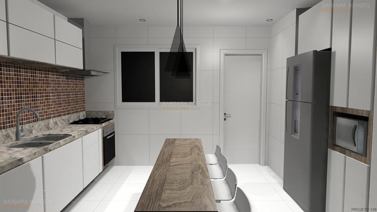 revestimentos para banheiros pequenos reforma cozinha