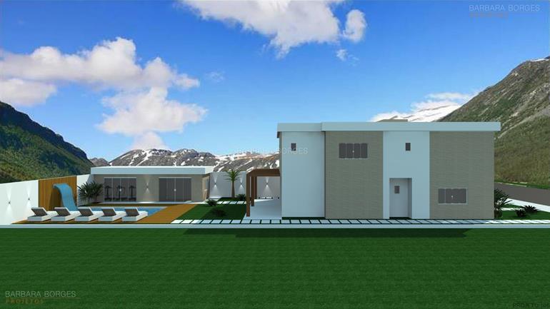 projetos home theater reforma fachadas
