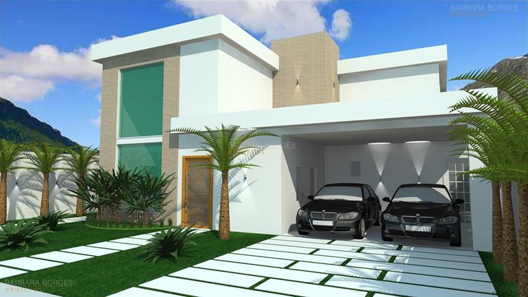construir casa 3d reformar casa
