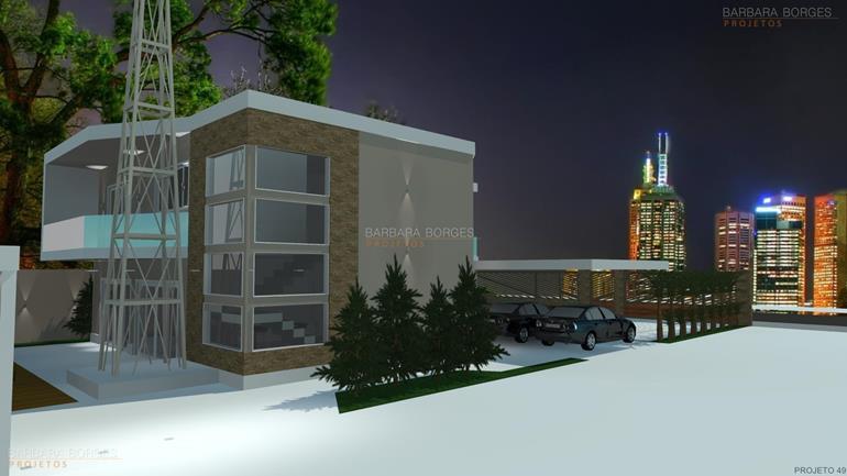 simulador de decoração 3d reformas casa