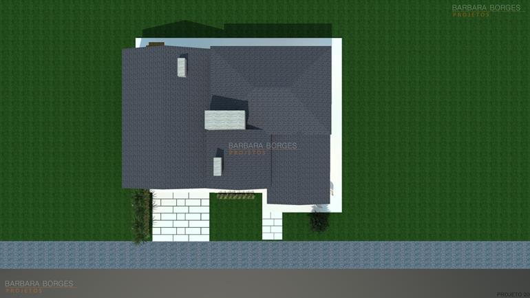 projetos online reformas casa