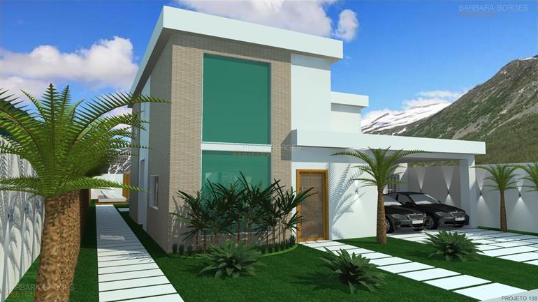 varanda gourmet projetos reformas casa