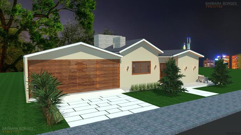 projetos de lofts reformas construção imóvel