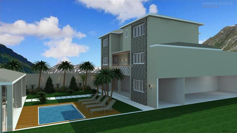 salas de estar simples reformas residenciais