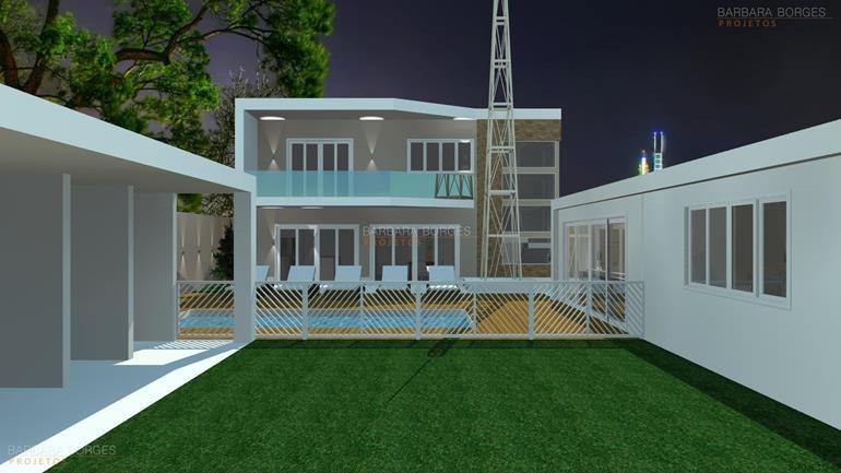 tapete quarto infantil reformas residenciais