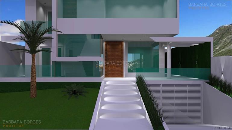 projetos de casas em 3d reformas residenciais