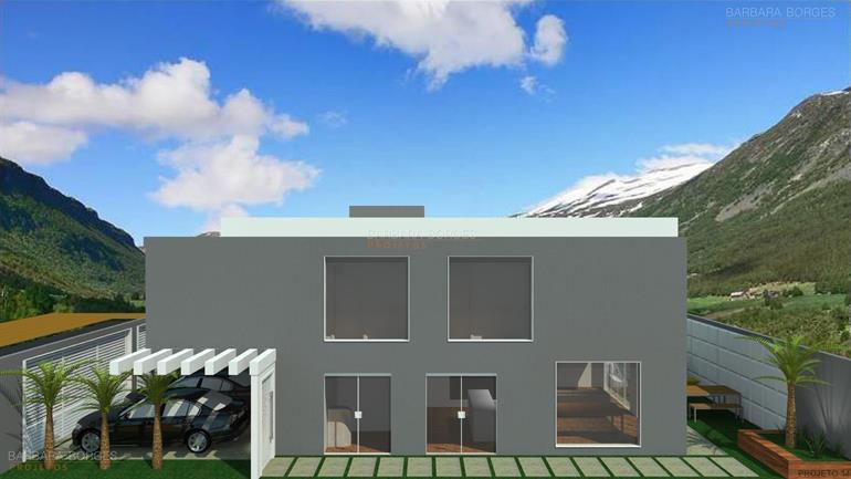 construir casa 3d reformas residenciais