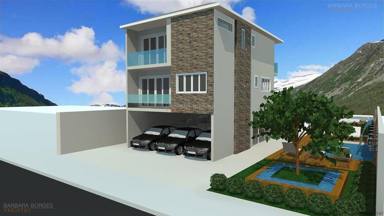 revista casa construção