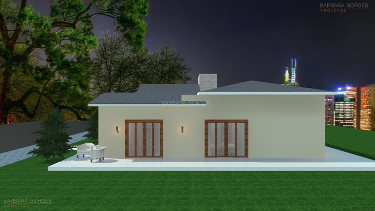 construir e reformar revista casa construção