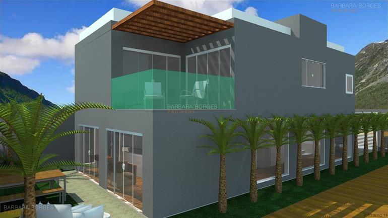3d home design revista casa construção