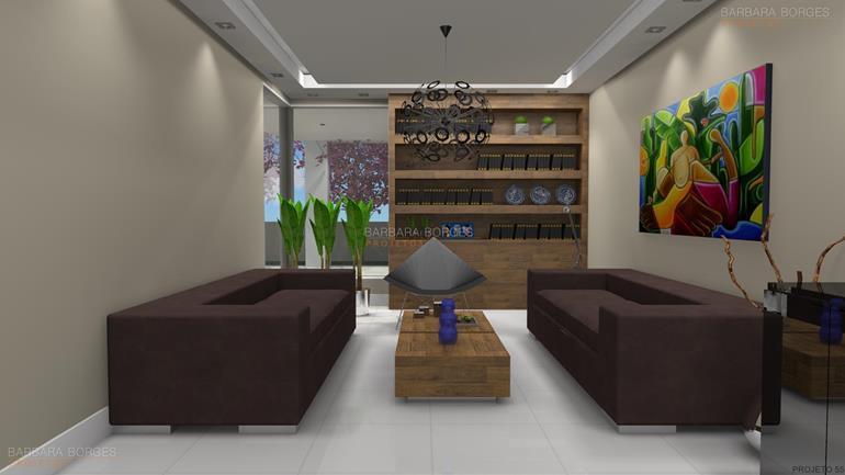 projetos de casas em 3d revista casa decoração