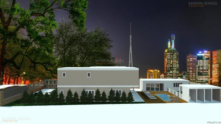 reformar casas revista casas
