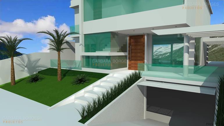 varanda gourmet projetos revista casas