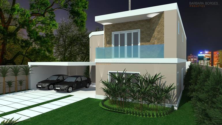 projetos home theater revista construção