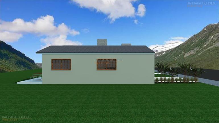 3d home design revista construção