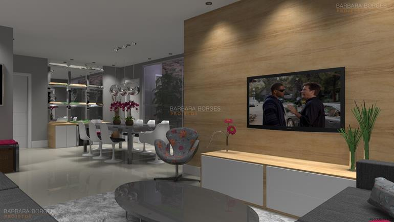construir casa 3d revista decoração