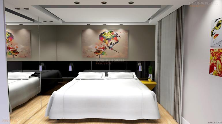 3d home design sacada quarto