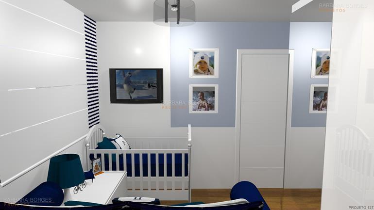 armario cozinha mdf sacada quarto