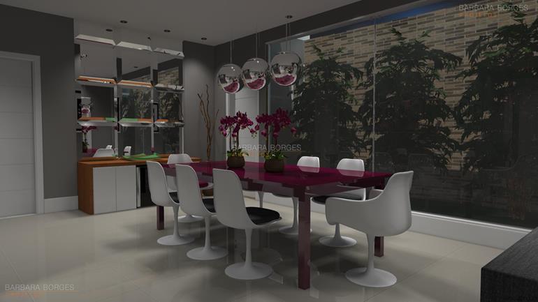3d home design sala estar
