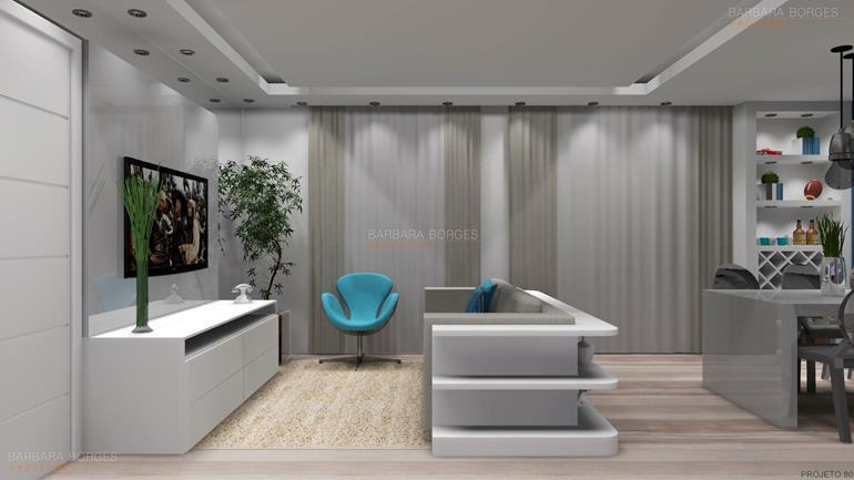 armario para cozinha itatiaia sala estar decorada