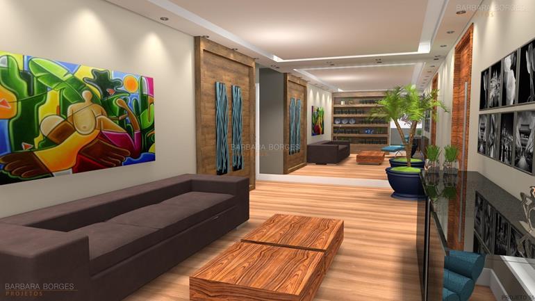 Sala De Estar Em Frances ~ projetosalaestarjantarconjugadas3322Salasjpg