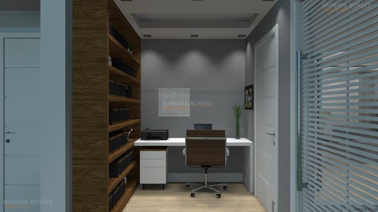 armario de cozinhas sala estudos