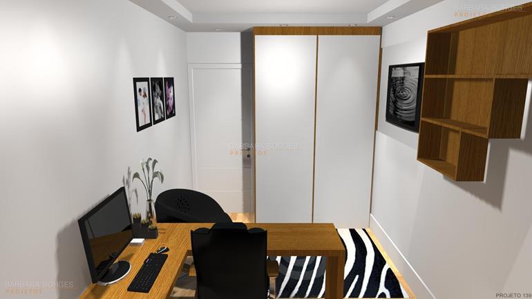 armario para cozinha itatiaia sala estudos