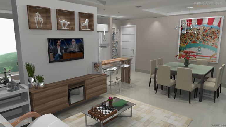 armario para cozinha itatiaia sala jantar completa