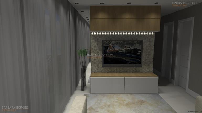 armario para cozinha itatiaia sala jantar moderna