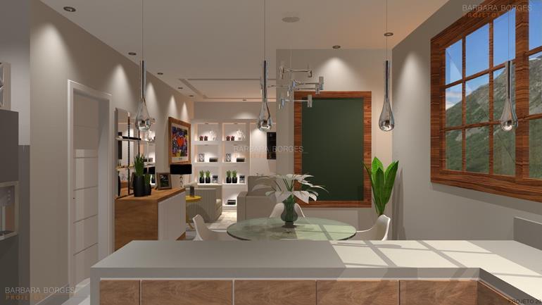 armario para banheiro planejado sala planejada