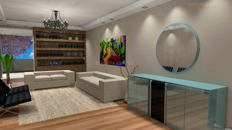 armario de cozinhas sala tv