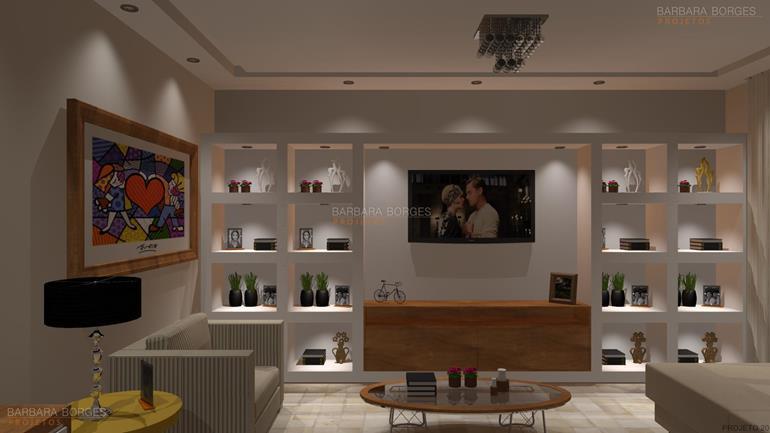 armario para cozinha itatiaia sala tv