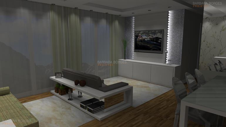 armarios planejados em bh sala tv
