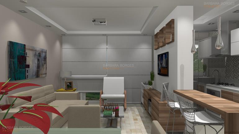 artigos de decoração para quarto sala tv