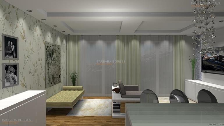 balcões para banheiro salas estar decoradas