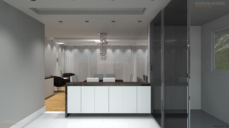 blogs de decoração de interiores salas jantar decoradas