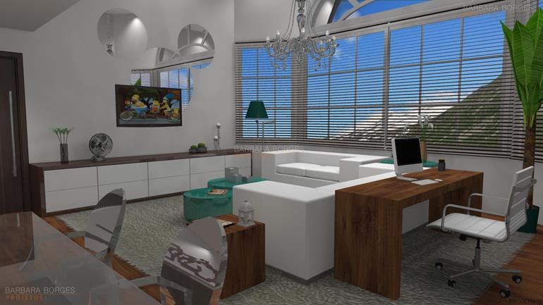 blog decorar salas jantar pequenas